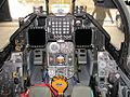 AIDC F-CK-1A (cockpit).jpg