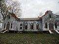 AIRM - Cazimir mansion in Cernoleuca - apr 2016 - 04.jpg