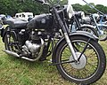 AJS Model 20 (1954).jpg