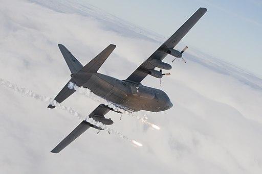 AK 09-0440-007.jpg - Flickr - NZ Defence Force