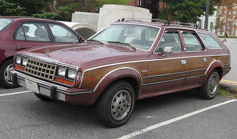 800px-AMC-Eagle.jpg