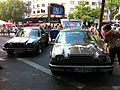 AMC Pacers at Classic Days Berlin 2013 Germany a.jpg