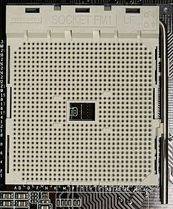 AMD FM1 CPU socket - closed-top PNr°0362.jpg