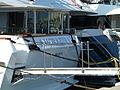 AMORAZUR II at Cannes 02.JPG