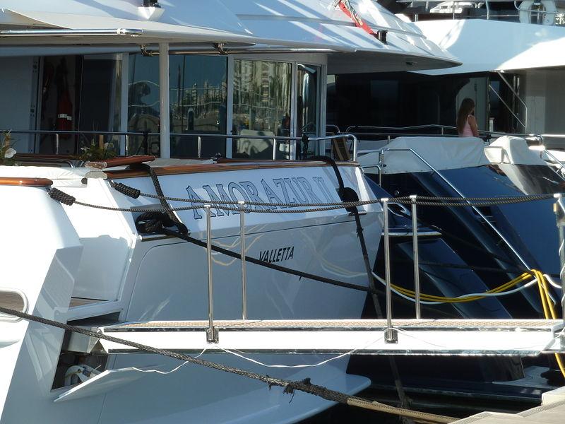 File:AMORAZUR II at Cannes 02.JPG