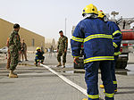 ANA soldiers Conduct Fire Training 140802-M-EN264-056.jpg