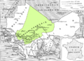 AOFmap1936 Soudan français.png