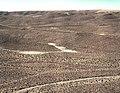 AREA 25 GEOLOGY AERIALS, NEVADA TEST SITE - DPLA - 6deeb742d8b7c3413bd9f99f8e428cd6.jpg