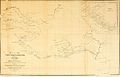 ARROWSMITH(1843) Map of the West Coast of Africa (14773125342).jpg