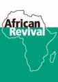 AR ssp logo.png