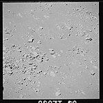AS15-89-12030 (21665583322).jpg