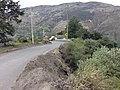 ASFALTADO - panoramio.jpg