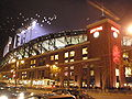 AT&T Park after 2008 Emerald Bowl.JPG