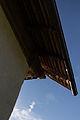 AT-39486 Bauernhaus, Gaggl-Hube, Trabenig 40.jpg