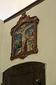 AT-62467 Wallfahrtskirche Maria Elend 028.jpg