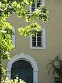 AT-80533 Großlobming Amtshof und Nebengebäude des Schlosses 15.JPG