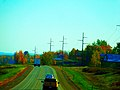 ATC Power Lines - panoramio (1).jpg