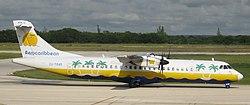ATR 72.jpg