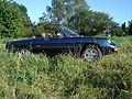 ATT Spider Classico 2.jpg