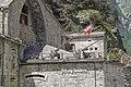 AT 39856 Festung Nauders, North Tyrol-7747.jpg