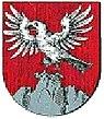 AUT Falkenstein COA.jpg
