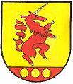 AUT Kaisersdorf COA.jpg