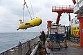 AUV MARUM-SEAL.jpg