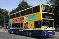 AV204 on the 15F - Flickr - D464-Darren Hall.jpg