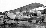 AVRO 500, 1913.jpg