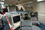 AWACS-Luftaufklärer (40909853805).jpg