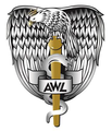 AWL odznk absolw 6letn stud med (2018).png