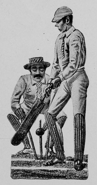 "A ""Bawl"" for American Cricket (1893) pg 21.png"