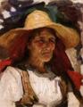 A Camponesa (1903) - José Malhoa (Casa dos Patudos).png