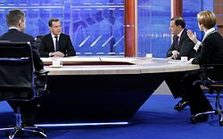 A Conversation With Dmitry Medvedev (2012-12-07) - 3.jpeg