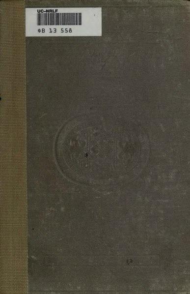 File:A Handbook of Colloquial Japanese (1st ed.).djvu