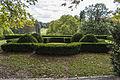 A Károlyi kastély kertje.jpg