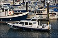 A Limerick Lady in Bangor - geograph.org.uk - 456033.jpg