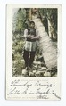 A Seminole Indian, Miami, Fla (NYPL b12647398-62375).tiff