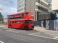 A double-decker bus in Glasgow.jpg