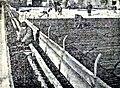 A jégpálya építés közben (1964).jpg