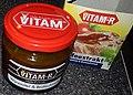 A jar of Vitam-R yeast paste.jpg