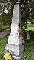 A korontnoki honvéd síremlék - panoramio.jpg