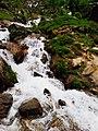 A trip to Neelum valley 05.jpg