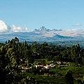 A view of Mt Kenya.jpg