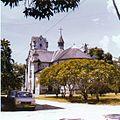 A visit to Bagamoyo (3084035273).jpg
