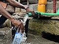 A water faucet.jpg