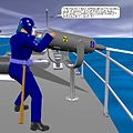 Aa raygun big pboat sp 01 wsb.jpg