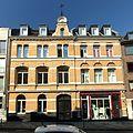 Aachen - Jakobstraße 108-110.JPG