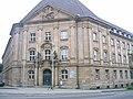 Aachen ehemaliges Polizeipräsidium.jpg