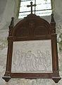 Abbaye Saint-Germer-de-Fly chemin de croix 05.JPG
